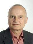 Peter Schöllhorn