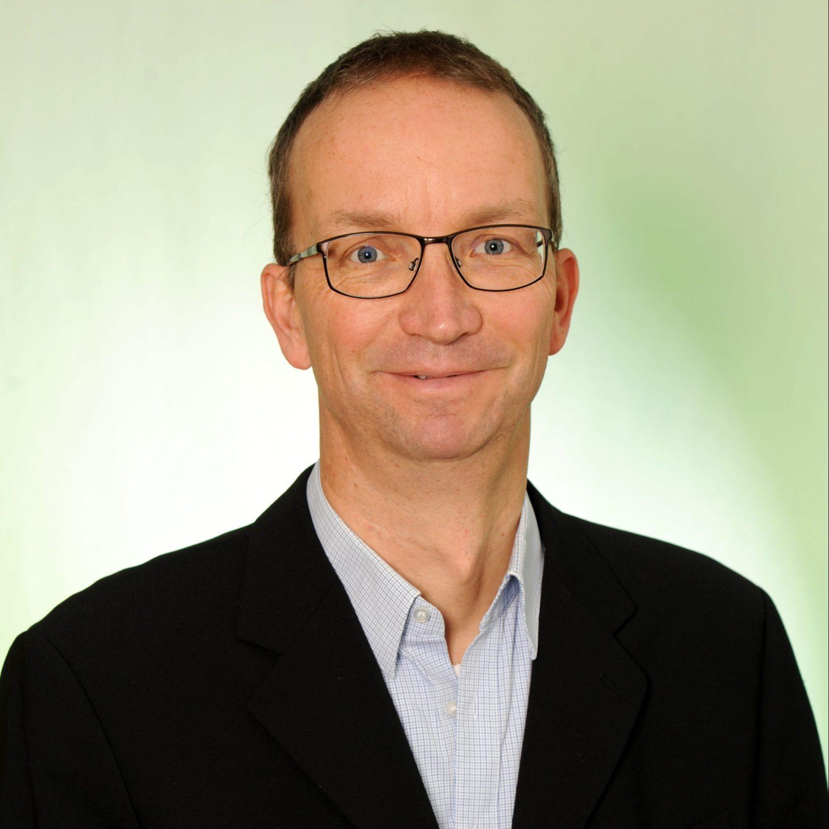 Dr. Matthias Schmidt-Eule