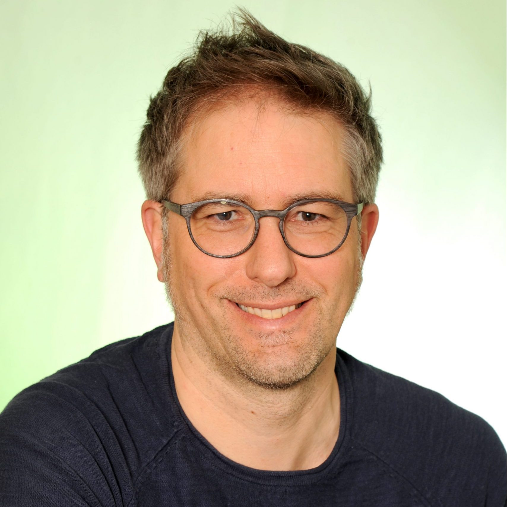 Holger Beha