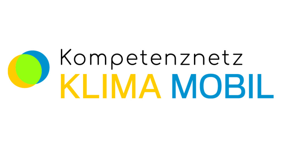 """Anfrage im GR zum """"Kompetenznetz Klima Mobil"""""""